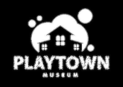 Playtown Museum